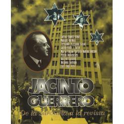 Jacinto Guerrero, de la...